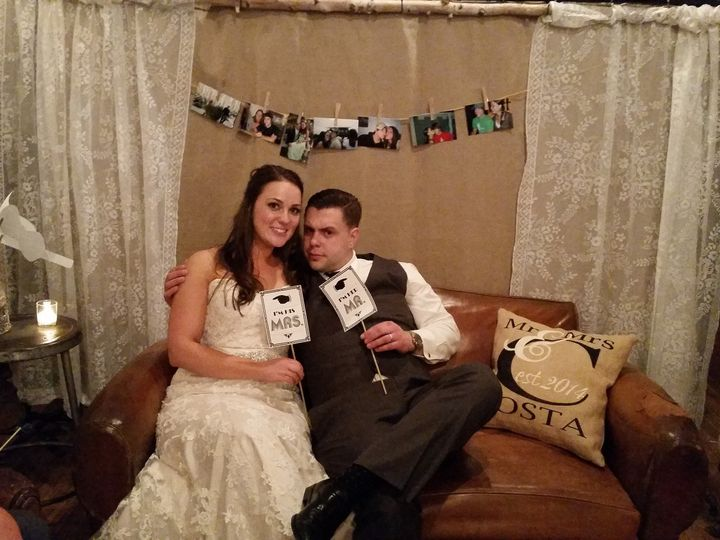 Tmx 1509051192771 20141115224825 Rochelle Park, NJ wedding planner