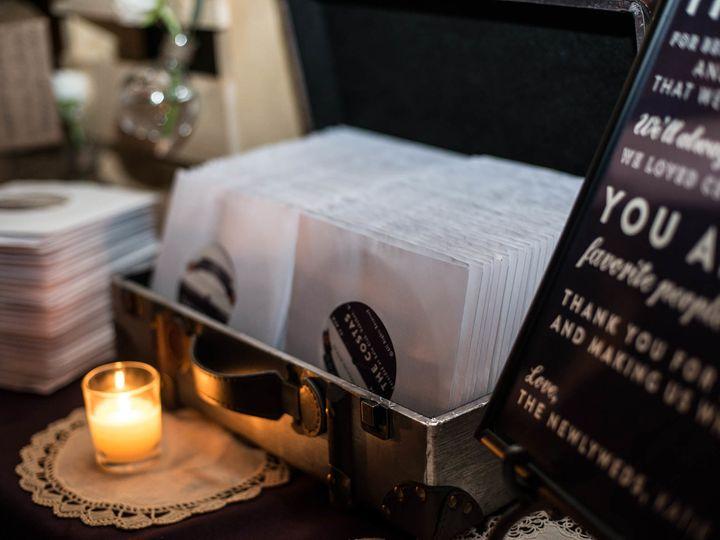 Tmx 1509075437395 Costadbp 14 Rochelle Park, NJ wedding planner