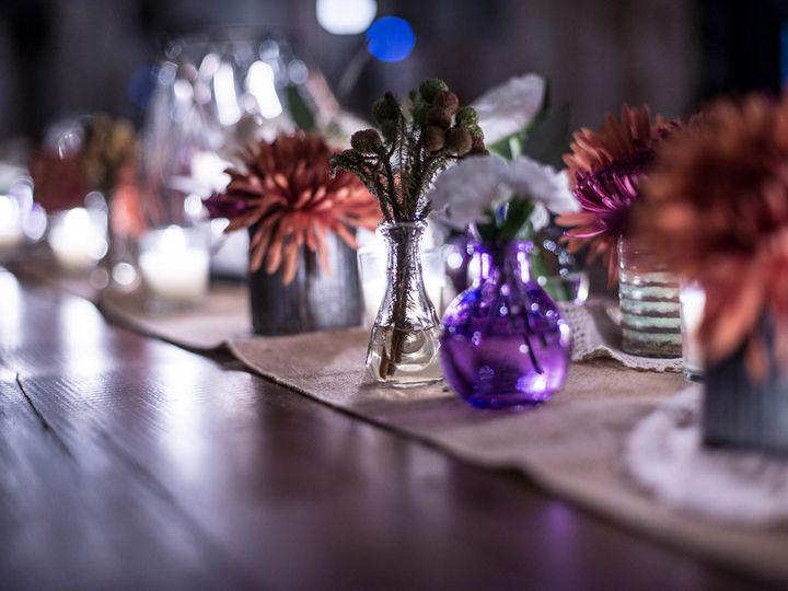 Tmx 1509075449808 Costadbp 4 Rochelle Park, NJ wedding planner
