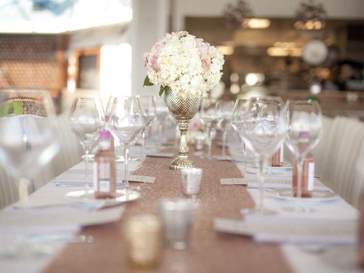 Tmx 1509075468043 Gp Baby Shower 3.19.20175 Rochelle Park, NJ wedding planner
