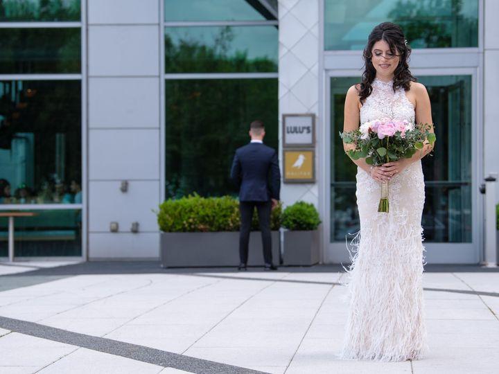 Tmx Jordan Estefeni S Wedding 244 51 987908 1573139913 Rochelle Park, NJ wedding planner