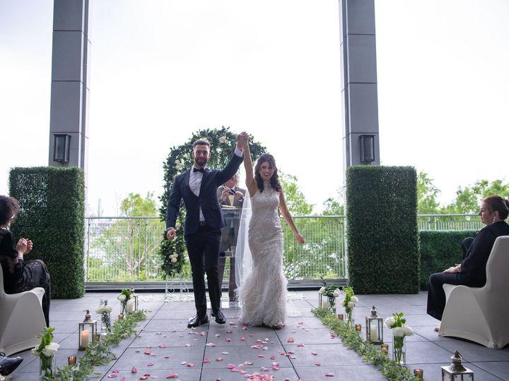 Tmx Jordan Estefeni S Wedding 877 51 987908 1573139913 Rochelle Park, NJ wedding planner