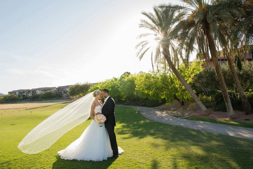 800x800 1421280285159 westin lake las vegas wedding by images by edi018