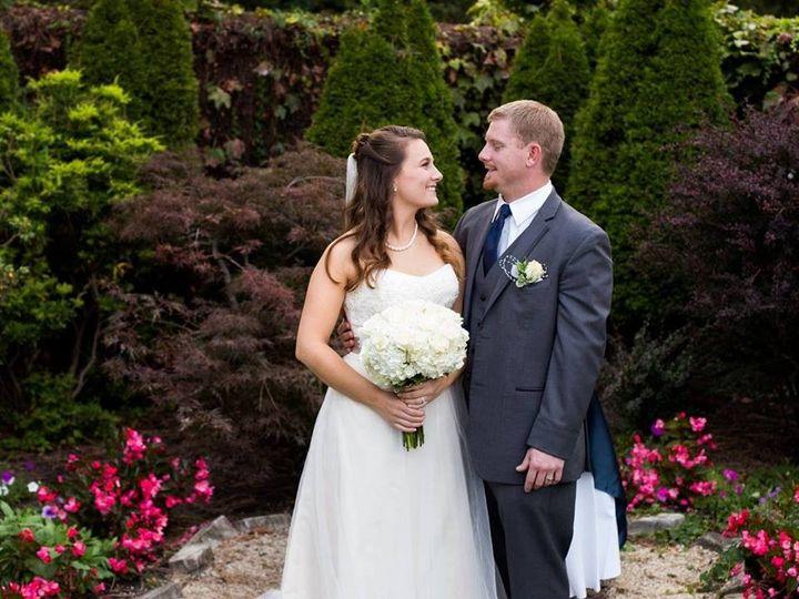 Tmx 1486063658362 Storti Dunlap Garden Pittsburgh, PA wedding venue