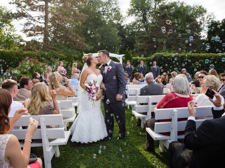Tmx 1486063678148 20160716211 Pittsburgh, PA wedding venue