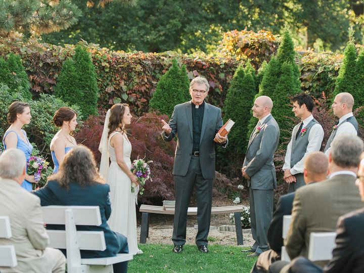Tmx 1486063702507 Jessie And Jeremy Blog 028 Pittsburgh, PA wedding venue