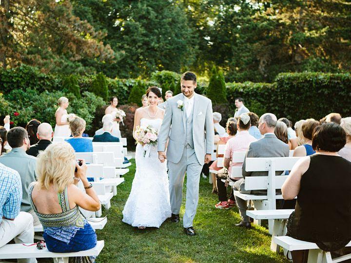 Tmx 1486063712581 Jess Steve Wedding 18 Pittsburgh, PA wedding venue