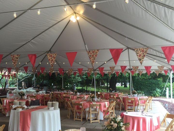 Tmx 1486063898210 Tent 28 Pittsburgh, PA wedding venue
