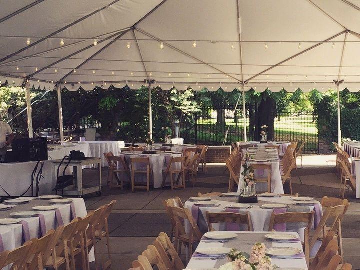 Tmx 1486063911693 Tent 24 Pittsburgh, PA wedding venue