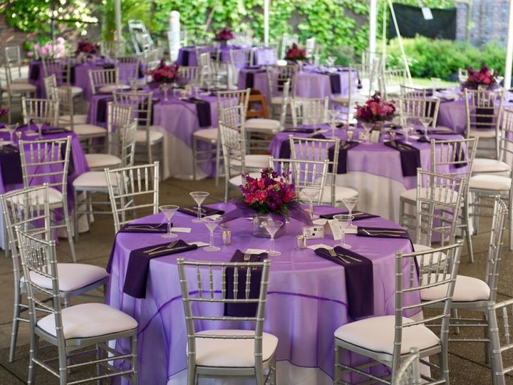 Tmx 1486063939127 Tent 21   Aaron Varga Photography Pittsburgh, PA wedding venue