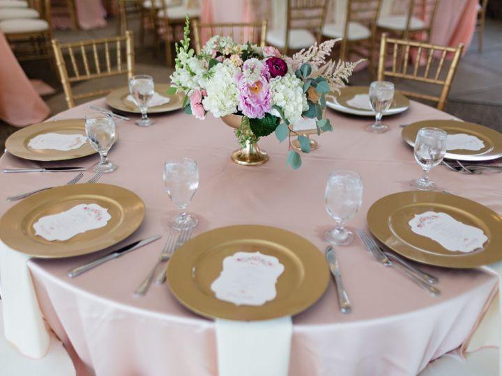 Tmx 1486063969581 Country Meadow Sheer 1024x683 Pittsburgh, PA wedding venue