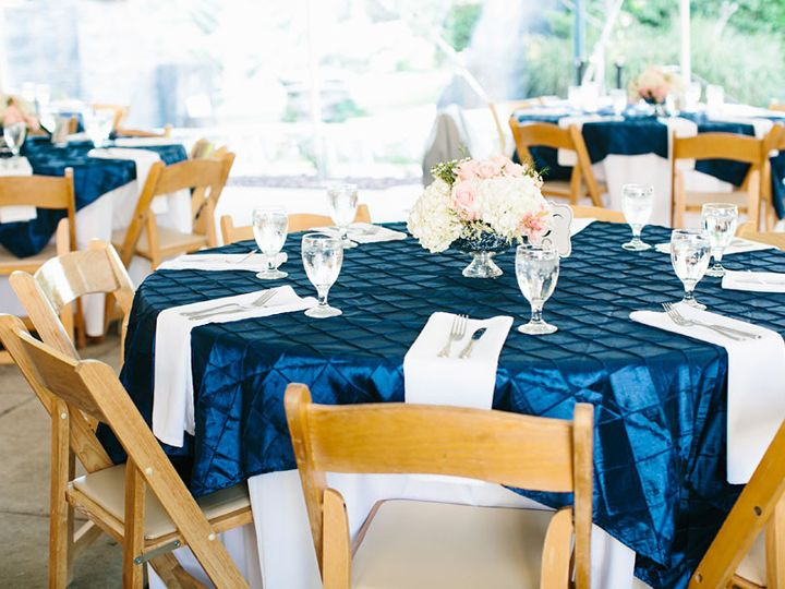 Tmx 1486063993865 Jess Steve Wedding 30 Pittsburgh, PA wedding venue