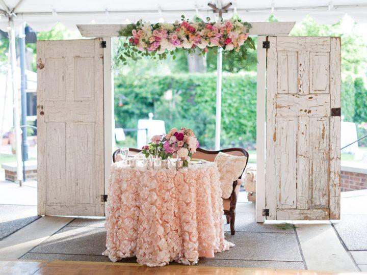 Tmx 1486064091781 Vintage Garden Wedding 8 1024x683 Pittsburgh, PA wedding venue