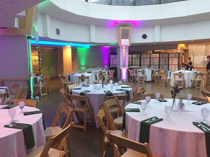 Tmx 1486064637840 Atrium Wedding Pittsburgh, PA wedding venue