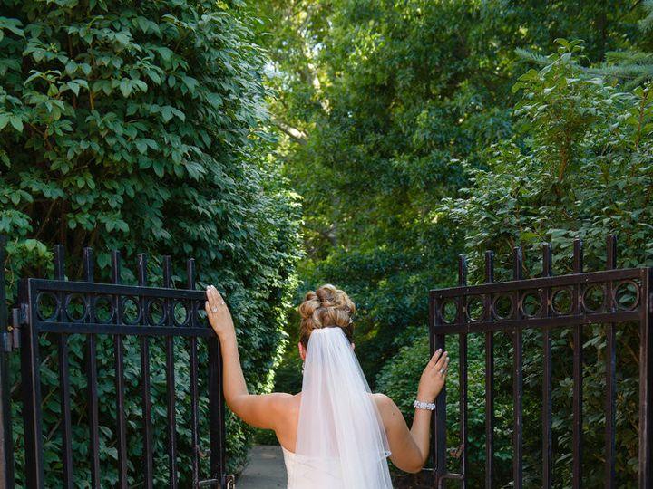 Tmx 1486064798737 20160716026 Pittsburgh, PA wedding venue