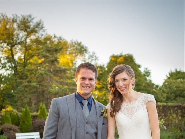 Tmx 1486064877601 Penguin Pittsburgh, PA wedding venue