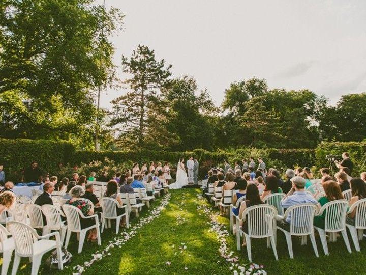 Tmx 1498767480 74c2e99a8e768126 1486063608497 August Pittsburgh, PA wedding venue