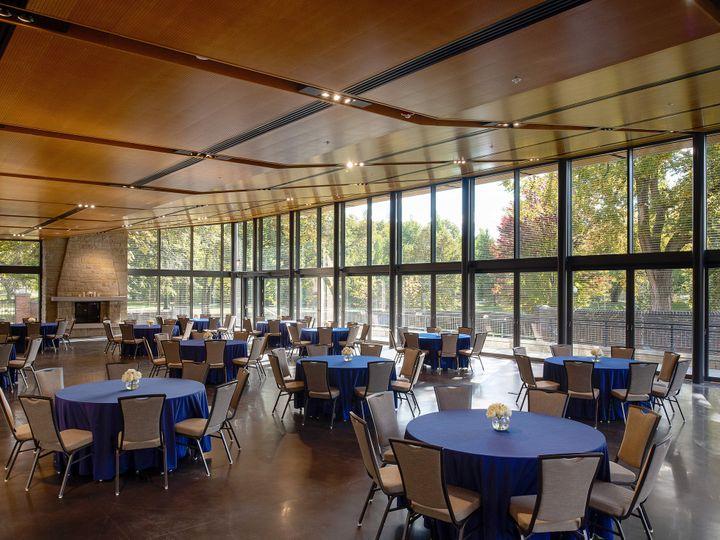 Tmx 201008 Aviary Rosegarden Ecp7356 51 158908 160806758775452 Pittsburgh, PA wedding venue