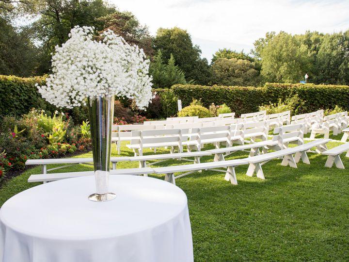 Tmx Bellagala Mollyalexmcdevitt 18 51 158908 Pittsburgh, PA wedding venue