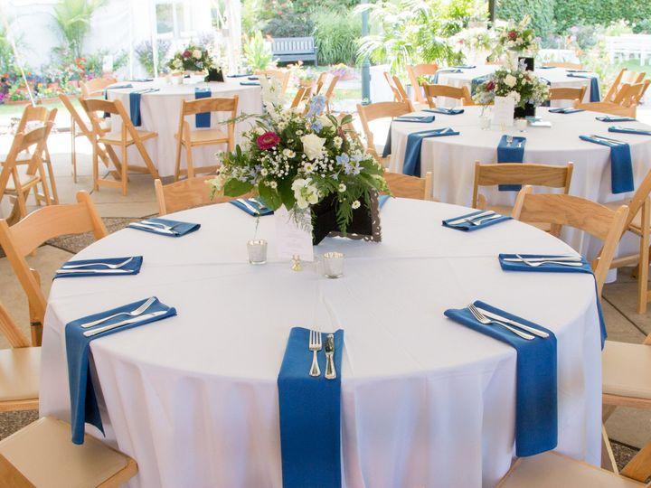 Tmx Bellagala Mollyalexmcdevitt 1 51 158908 Pittsburgh, PA wedding venue