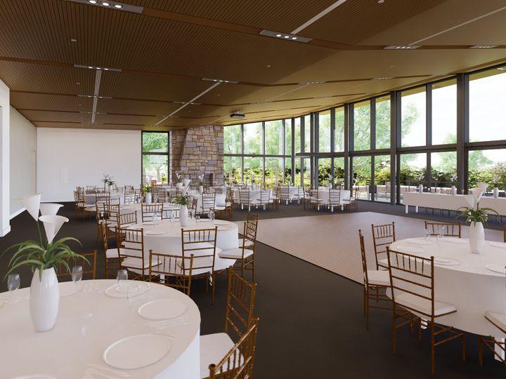 Tmx Interior Wedding View 51 158908 157738766061700 Pittsburgh, PA wedding venue