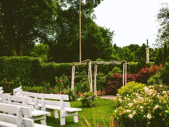 Tmx Jessiedan7 51 158908 Pittsburgh, PA wedding venue
