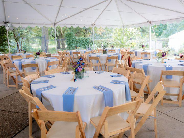 Tmx Kristenvotaphotography Harkemakamen Full 177 1 51 158908 Pittsburgh, PA wedding venue