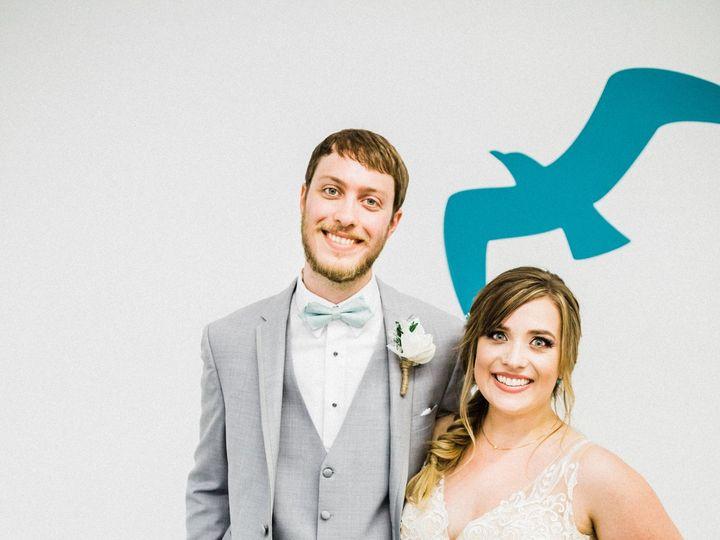 Tmx Telehawedding 462 51 158908 Pittsburgh, PA wedding venue