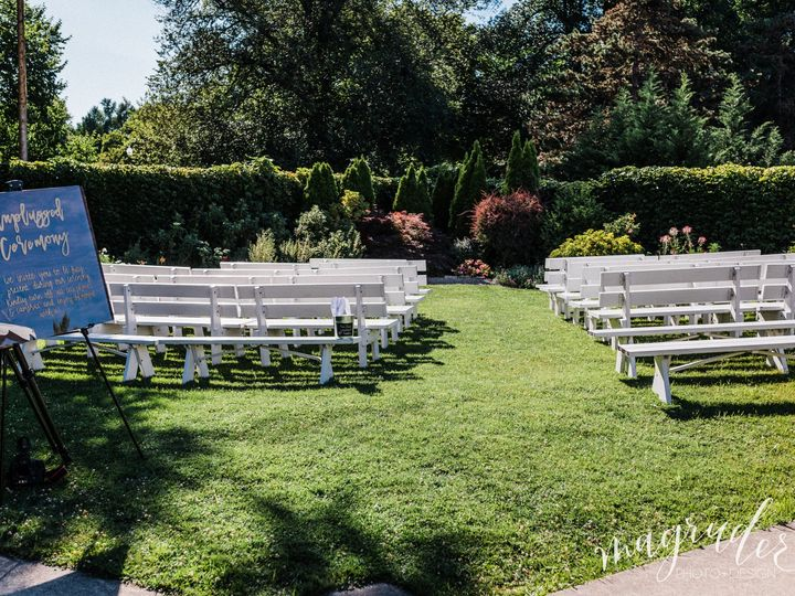 Tmx Telehawedding 485 51 158908 Pittsburgh, PA wedding venue