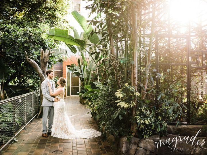 Tmx Telehawedding 768 51 158908 Pittsburgh, PA wedding venue