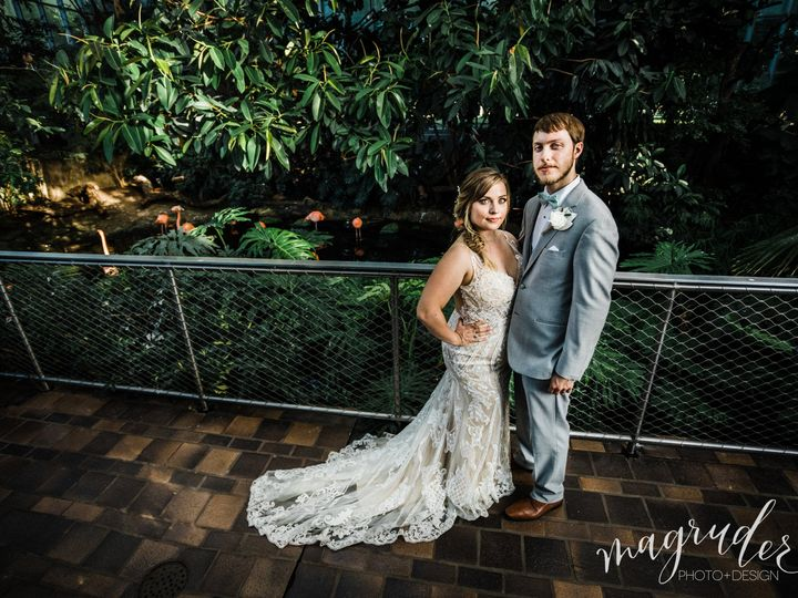 Tmx Telehawedding 801 51 158908 Pittsburgh, PA wedding venue