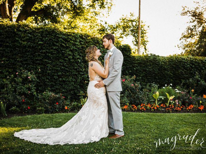 Tmx Telehawedding 809 51 158908 Pittsburgh, PA wedding venue