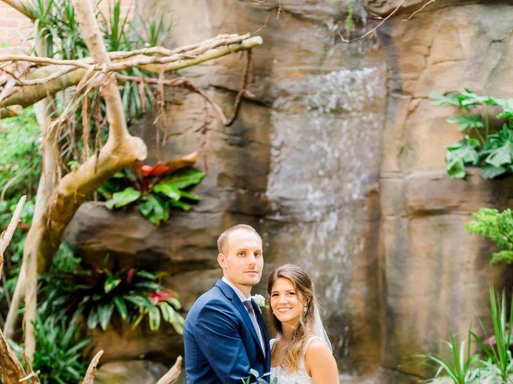 Tmx Tf Couple 51 158908 Pittsburgh, PA wedding venue