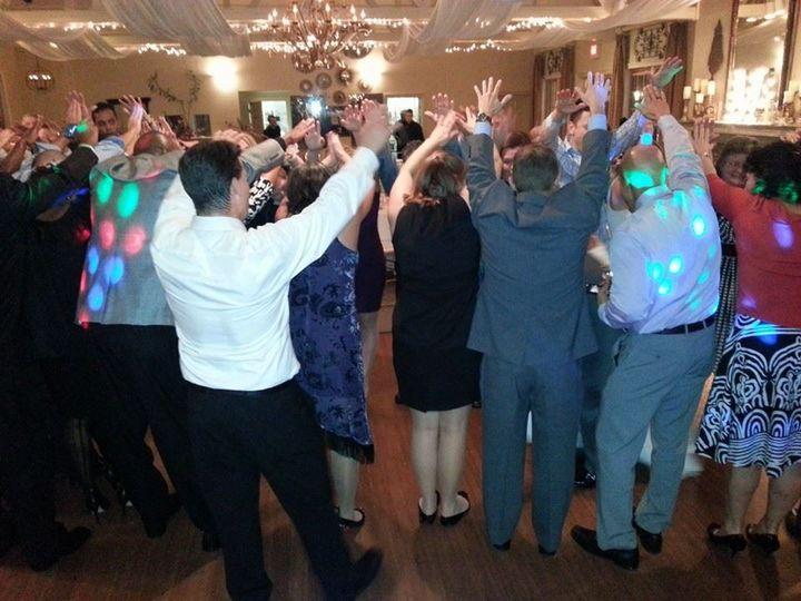 johanna kurt wedding pic 3