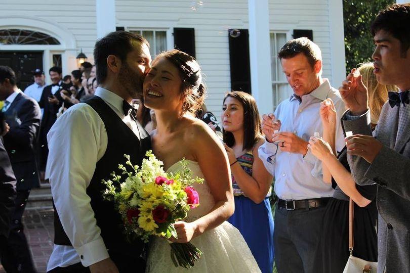 brian hwyun wedding pic 4