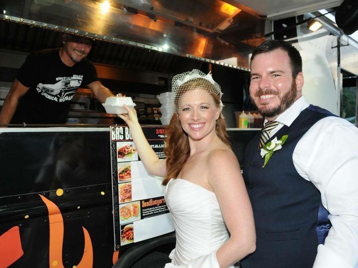 Tmx 1451334751542 Image4 Tampa, FL wedding catering