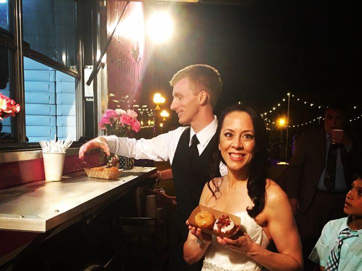 Tmx 1490211438647 Img2798 Tampa, FL wedding catering