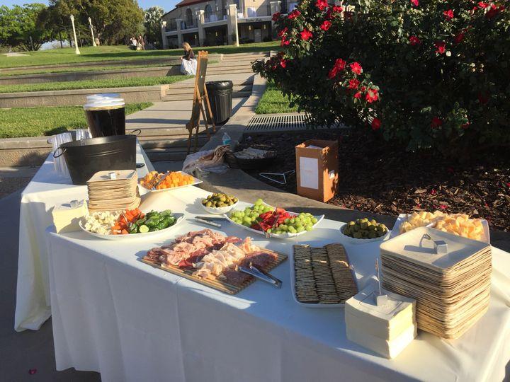 Tmx 1490211460972 Img2800 Tampa, FL wedding catering