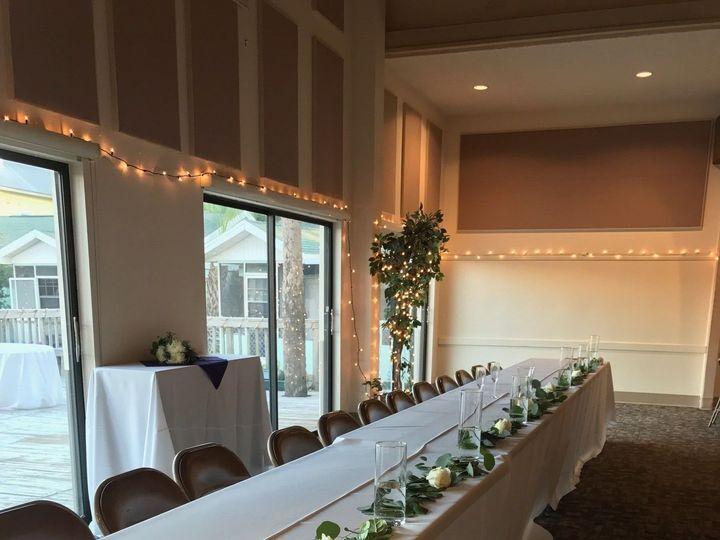 Tmx 1527695153 F38042ec570cacbc 1514661631228 Img4282 Tampa, FL wedding catering