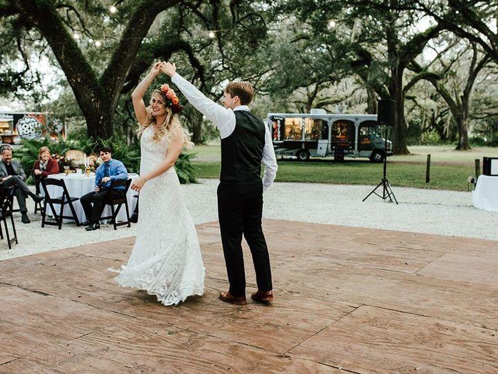 Tmx 49249028 1971812899593112 4408220425339797504 N 51 778908 Tampa, FL wedding catering