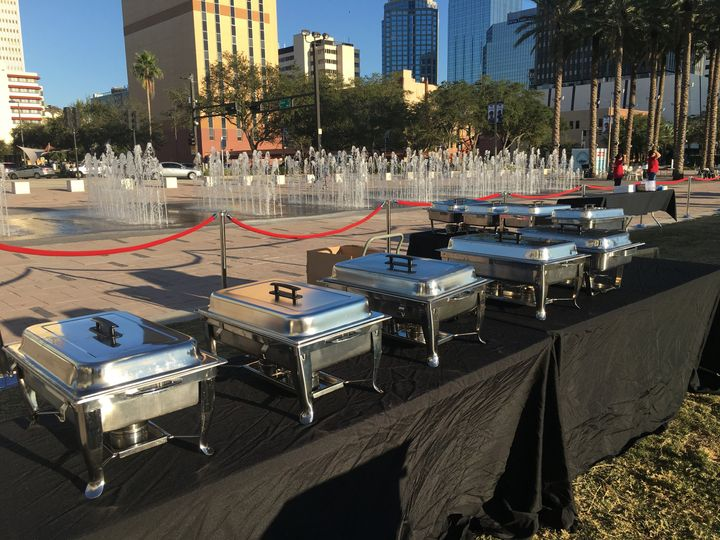 Tmx Img 5181 51 778908 Tampa, FL wedding catering