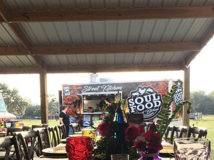 Tmx Img 5848 51 778908 Tampa, FL wedding catering