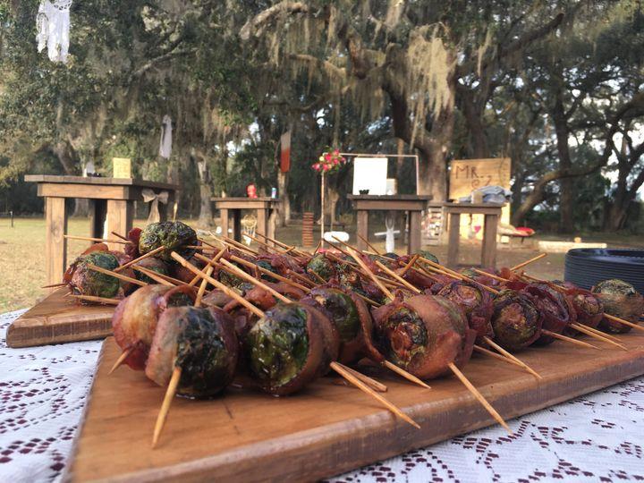 Tmx Img 5852 51 778908 Tampa, FL wedding catering