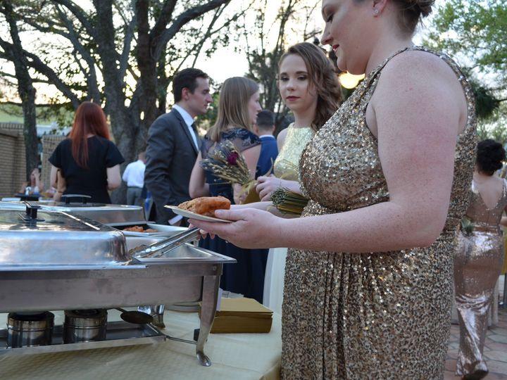Tmx Img 6031 51 778908 Tampa, FL wedding catering