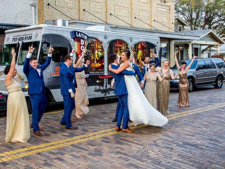 Tmx Img 6333 51 778908 Tampa, FL wedding catering
