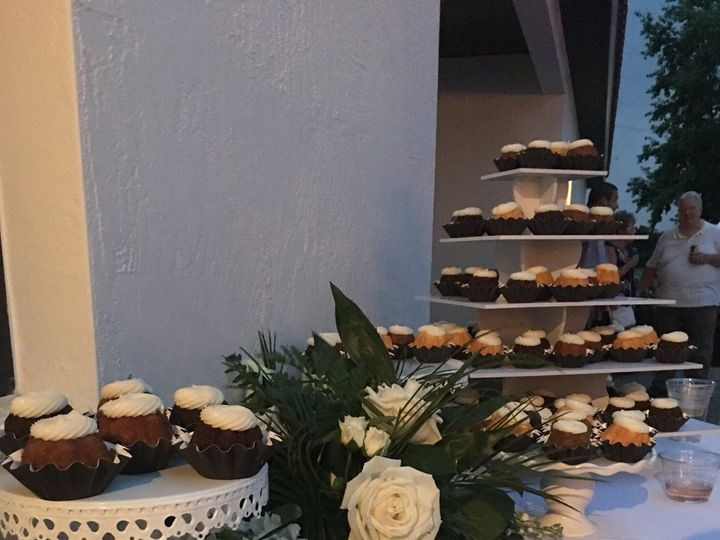 Tmx Img 6440 51 778908 Tampa, FL wedding catering
