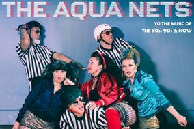 The Aqua-Nets