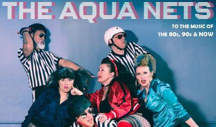 The Aqua-Nets 1