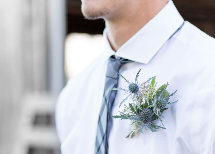 The groom | Lainy jean photography