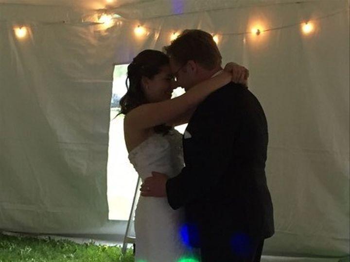 Tmx 1465323075826 600x6001464376310324 First Dance Closeup Cuttingsville, VT wedding dj